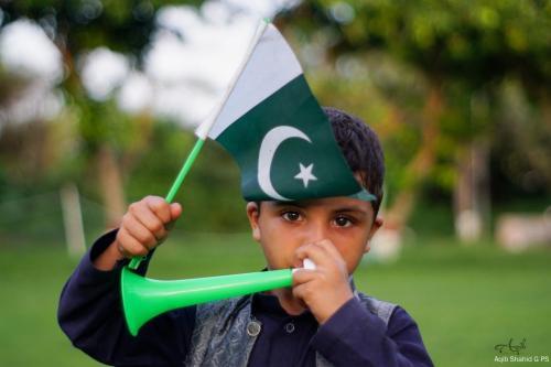 Aqib Shahid, General (opentoall), poeople and skills, 2 - Aqib Shahid-min