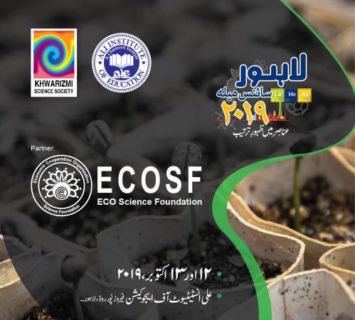 ECOSF FB Post 1B-02