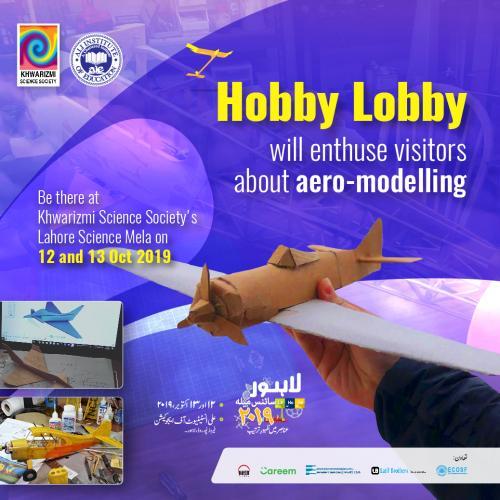 Hobby Lobby Post-01