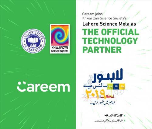 Careem Welcome Post-01