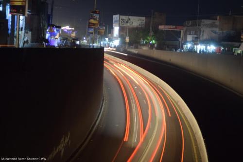Faizan, College, City, 3 - Faizan Kaleem-min