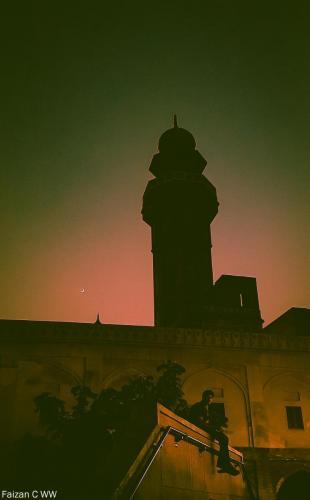 Faizan  (2)-min