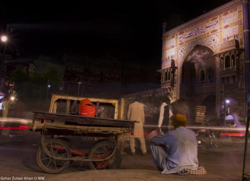 Gohar Zubair Khan-min